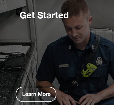 Get started with FirstNet.